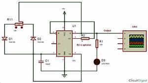 Pin On Electronic Circuits