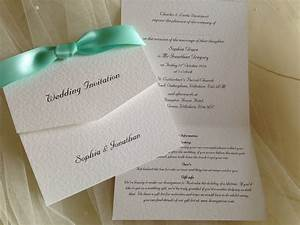 tri fold wedding invitations wedding invites With 3 fold wedding invitation templates