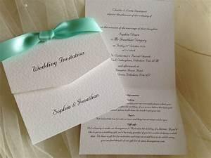 tri fold wedding invitations wedding invites With make tri fold wedding invitations