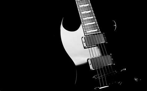 Slash Guitar Wallpaper ·①