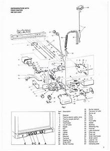 Fleetwood Battery Wiring Diagram Free Download : 1984 fleetwood pace arrow wiring wiring diagram database ~ A.2002-acura-tl-radio.info Haus und Dekorationen