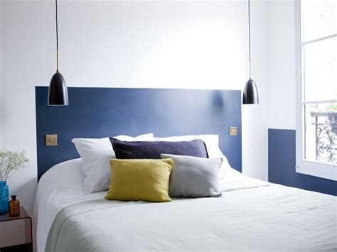 idee tete de lit 12 id 233 es d 233 co pour une t 234 te de lit joli place
