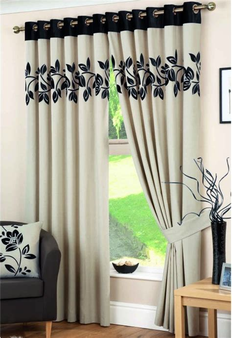 black velvet curtains walmart black velvet curtains curtains blinds