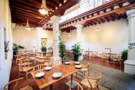 casa cuisine hotel r best hotel deal site