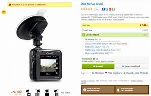 Kamera do odpadu cena
