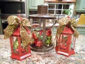 beautiful christmas urns and outdoor decor more is more mom