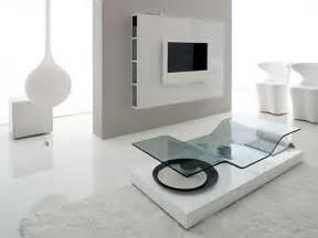 Livingroom Table Glass Living Room Table Sets Decor Ideasdecor Ideas