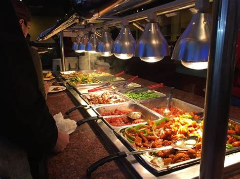hibachi grill and supreme buffet hibachi grill and supreme buffet south plainfield