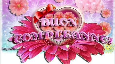 Compleanno (267) fiori (61) altre cartoline interessanti. Buon Compleanno Con Fiori - Immagini4k: Immagini Di Buon Compleanno Con Fiori   Buon ... - Nel ...
