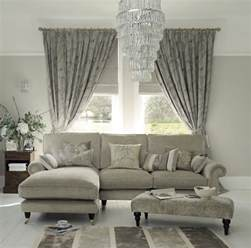 rooms to go dining room sets inspiration great gatsby decor