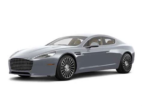 Aston Martin Mp3 by Aston Martin Rapide 365 Luxury Car Hire