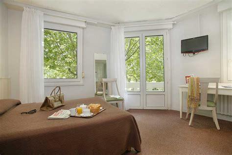 chambre confort chambre confort inter hotel cartier
