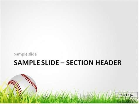 baseball border template images  baseball border