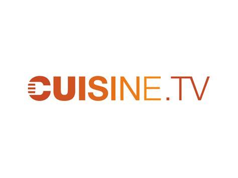 chaine tv cuisine cuisine tv 2001 2015 frigoandco com actualités culinaires