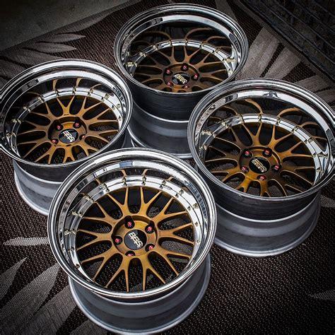 Bmw E39 Rims by Bmw M5 E39 Aftermarket Wheels Bmw Lazarevac