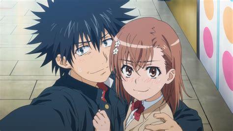 anime film love top 35 romance comedy school anime hd youtube