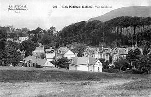 Les Petites Dalles : les cartes de pierre fran ois mary 1 ~ Melissatoandfro.com Idées de Décoration