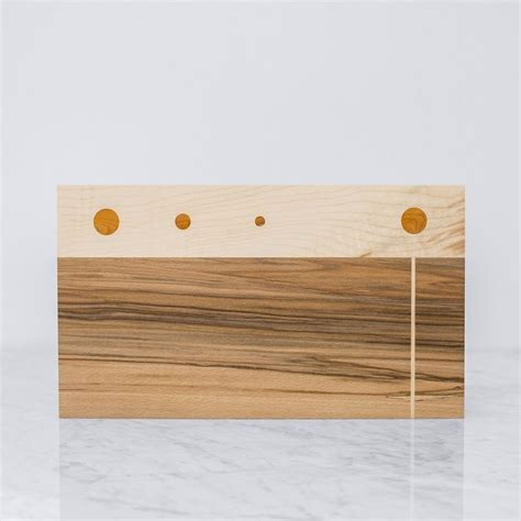 The 25  best Wooden cheese board ideas on Pinterest   Wood
