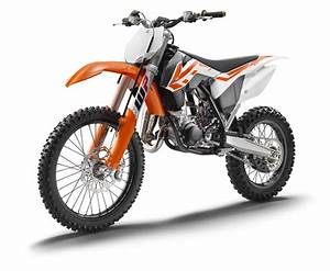 Moto Cross Ktm 85 : dirt bike magazine first 2017 models ktm 50sx 65sx 85sx ~ New.letsfixerimages.club Revue des Voitures