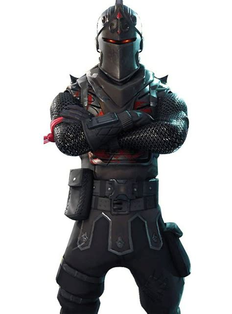 black knight fortnite battle royale armory amino