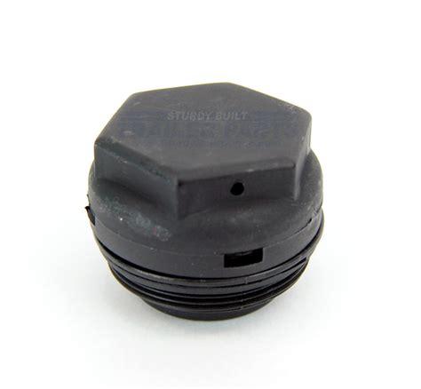 cylinder master cap replacement titan surge categories trailer