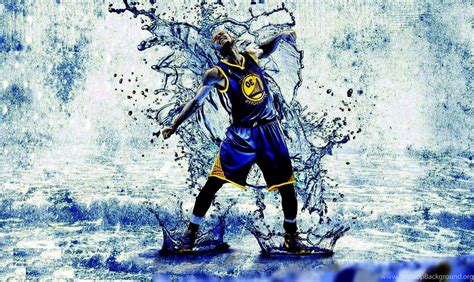 Stephen Curry Background Stephen Curry Backgrounds Wallpapers Artistic Wallpapers