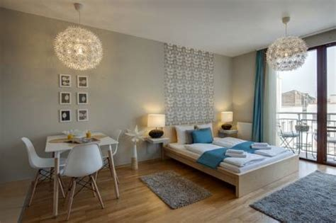 The 10 Best Apartments In Budapest, Hungary
