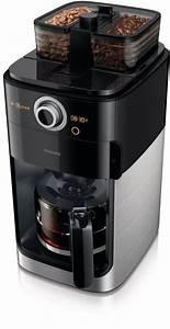 Kaffeevollautomat Mit Mahlwerk Test : der beste kaffeevollautomat mit kannenfunktion unser test ~ Watch28wear.com Haus und Dekorationen