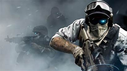 Military Wallpapers Soldier Awesome