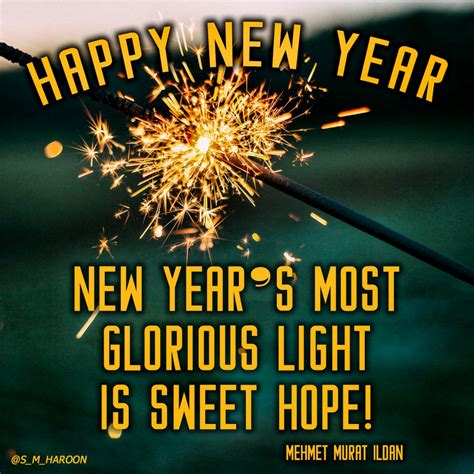 happy new year wiss happy new year wishes 2018 quotes sms and messages for friends and family