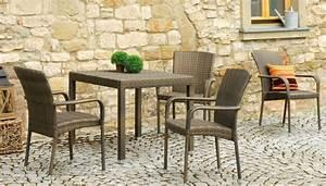 Rattan Outdoor Möbel : set 754 outdoor m bel krines rattan teak fichte outdoor lounge lifestyle m bel einrichtung ~ Sanjose-hotels-ca.com Haus und Dekorationen