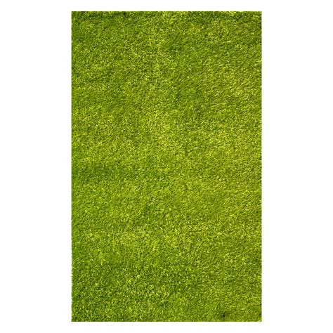 lime green area rugs noble house area rug lime green area rugs at 7085