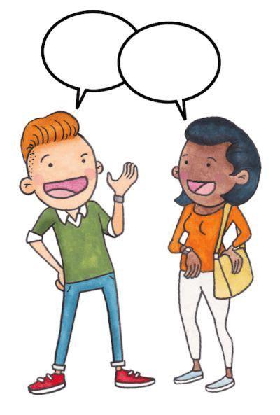 conversation worksheets conversational english language