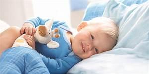 Baby Und Kleinkind In Einem Zimmer : der alltag mit baby und kleinkind jako o magazin ~ Bigdaddyawards.com Haus und Dekorationen