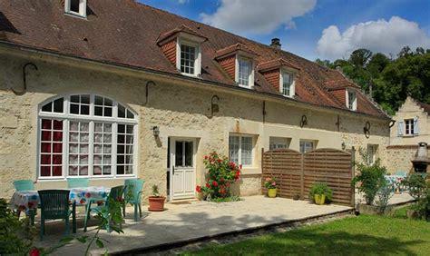 construction traditionnelle de bourgogne aquitaine immobilier