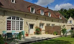 Faire Construire Une Maison : faire construire sa maison en campagne aquitaine immobilier ~ Farleysfitness.com Idées de Décoration