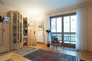 Wohnung Bad Kissingen Kaufen : immobilienfotos einer wohnung in bad reichenhall immobilienfotograf ~ Eleganceandgraceweddings.com Haus und Dekorationen