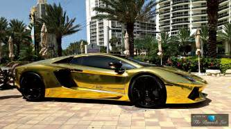 how much is insurance for a lamborghini aventador the top five most uber expensive luxury supercars in the the list