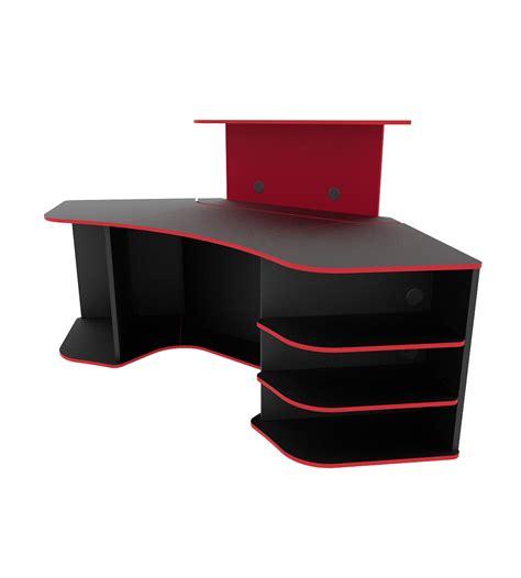 corner gaming computer desk best gaming computer