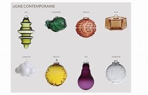 Boule De Noel De Meisenthal : 10surdix 10surdix pr sente les boules de noel de ~ Premium-room.com Idées de Décoration