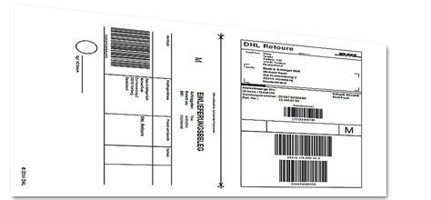 Dpd retourenschein ausdrucken pdf : Dpd Retourenschein Ausdrucken Pdf - boutiquespace