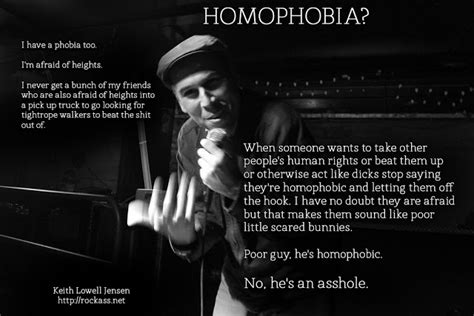Homophobic Memes - funny stuff for your day august 2012 jokes humor funny videos funny pictures