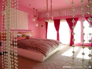 bedroom decorating ideas 33 glamorous bedroom design ideas digsdigs