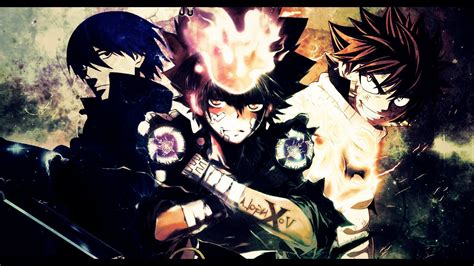 Anime Epic Wallpaper - epic anime wallpapers hd groovy wallpapers