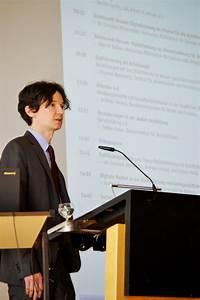 Arbeit Suchen In Frankfurt : dr christian mitterm ller hessisches ministerium f r ~ Kayakingforconservation.com Haus und Dekorationen