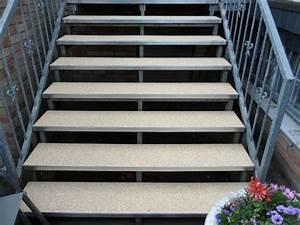 Steinteppich Treppe Außen : steinteppich verlegen treppen stufen steinteppich handwerker kosten ~ Sanjose-hotels-ca.com Haus und Dekorationen
