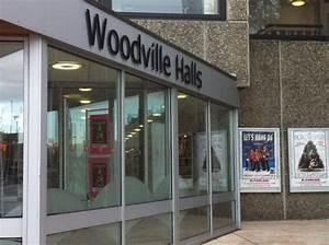 Halifax Vereinigtes Königreich : die besten 25 victoria theatre halifax ideen auf pinterest york englandkarte harrogate town ~ Yasmunasinghe.com Haus und Dekorationen