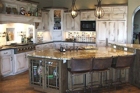 white washed oak kitchen cabinets 1000 ideas about whitewash cabinets on 1882