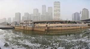 wasserverschmutzung beispiele