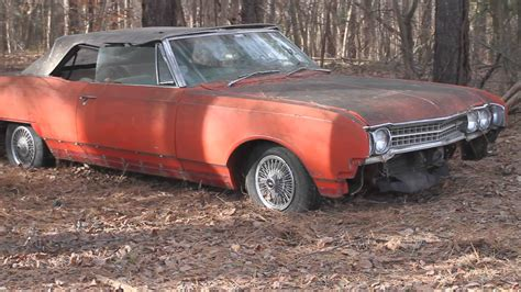 Cash For Junk Cars Clermont Ga [top $$$$ Payouts] Fast Quote